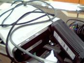MICROSOFT Video Game System XBOX 360 - 120GB - CONSOLE - ELITE
